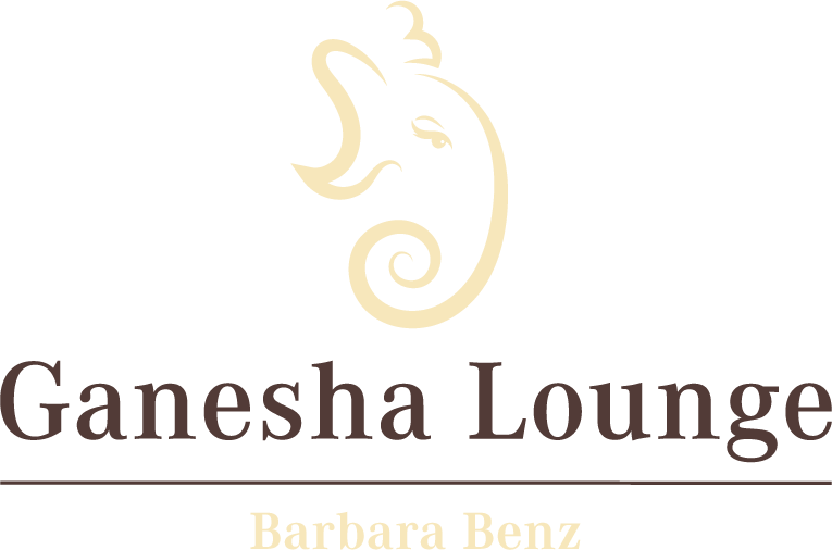 Ganesha Loung - Barbara Benz